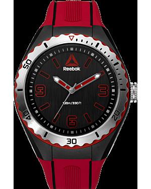 EMOM 1.0 Excellent Red