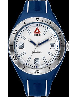 EMOM 1.0 Navy Blue