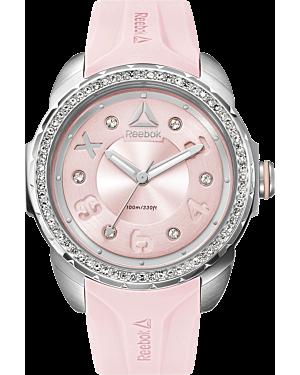 Impact Woman Stones - Blush Pink